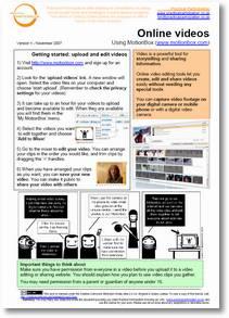 can you modify a pdf