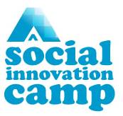 Social Innovation Camp Logo
